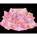 Pampolina armas satsiline seelik 98cm