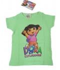 Doraga pluus Nickelodeonilt