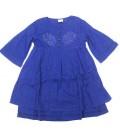 Imeilus pidulikum kleit või tuunika