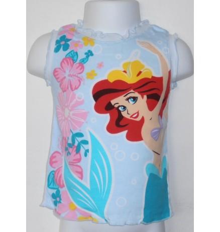 Disney suvine topp Arieliga 2a