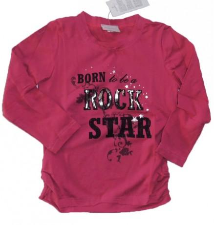 Bon' A Parte 'Rock Star' pluus 110cm