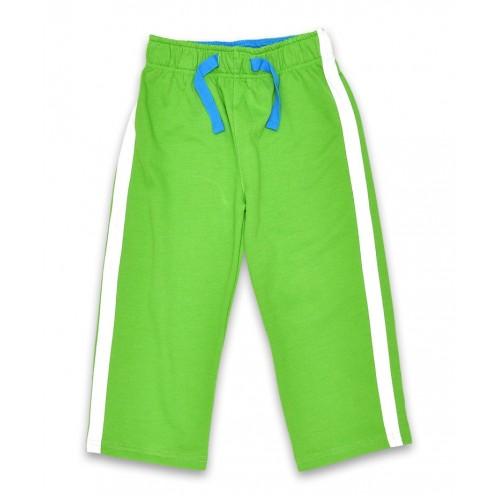 Boys  Jogging Pants