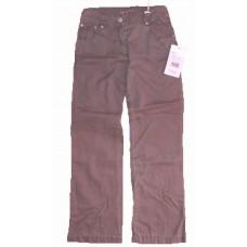 KANZ Vabaaja püksid 140cm