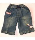 Jacky Baby teksapüksid 50cm