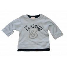 Babysana Classics pluus 68cm