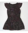 CHEROKEE Pidulik kleit või pikem tuunika 86 ja 92cm suurused