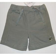 Poiste püksid 56-62cm